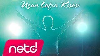 Download Ozan Doğulu feat. Gülden Mutlu & Bahadır Tatlıöz - Uzun Lafın Kısası Video