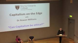 Download Dr Rowan Williams 1 Video