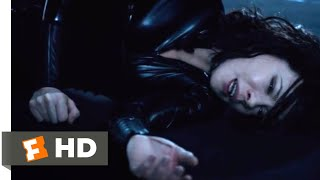 Download Underworld: Blood Wars (2017) - Betrayed and Framed Scene (2/10) | Movieclips Video