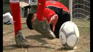 Download kung fu futbol takımı Video