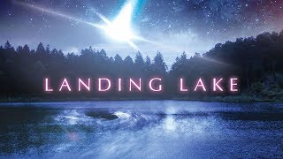 Download LANDING LAKE - Official Trailer - 2017 - Horror Sci/Fi - Filmablast Video