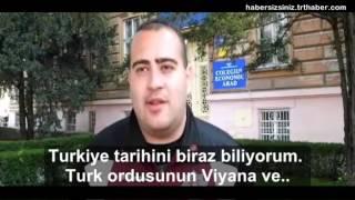 Download Yabancıların Gözünde Türkiye ve Türk insanı Video