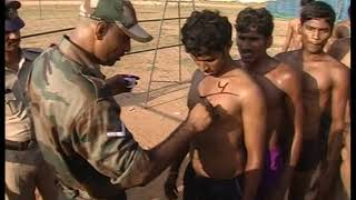 Download Indian Army Selection & Training Process Exclusive Video1 Video