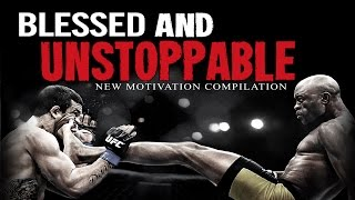 Download UNSTOPPABLE - POWERFUL Motivational Speeches Compilation (Ft. Positive Worldwide) Video