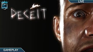 Download Deceit! | With Subs and Sponsors! | 1080p 60FPS! Video