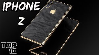 Download Top 10 iPhone 11 Rumors You Need To Know Video