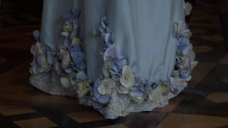 Download Napoleonmuseum | Haute Couture! Pariser Chic in der Provinz Video