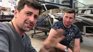 Download POLSKIE PORSCHE 22 Video