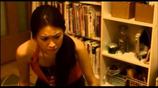 Download ヒトコワ-ほんとに怖いのは人間- 知ってはいけない友達の秘密 Video