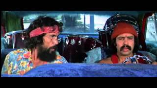 Download Cheech and Chong greatest hits! Video