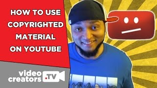 Download How To Legally Use Copyrighted Music, Games, and Movies on YouTube Video