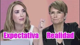 Download Azucena Uresti Hizo Pomada a Denise Maerker en el Debate Presidencial Video