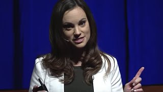 Download Space Exploration is the Worst | Emily Calandrelli | TEDxIndianaUniversity Video