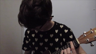 Download I Knew You Once - Dodie (Cover) Video