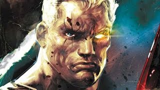 Download Why Hollywood Won't Give Cable His Own Movie Video