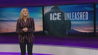 Download ICE Unleashed | June 28, 2017 Act 2 | Full Frontal on TBS Video