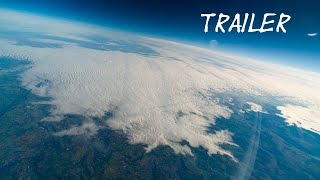 Download Stratosphere Balloon Launch Trailer. Video