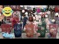 Download Bizaardvark | UDFORDRING! Ballonerne skal baldres - Disney Channel Danmark Video