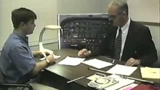 Download Private Pilot Oral Exam Video