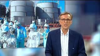 Download Is Fukushima Still Melting Down? Video