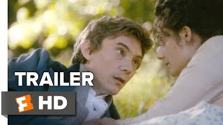 Download A Woman's Life Trailer #1 (2017) | Movieclips Indie Video