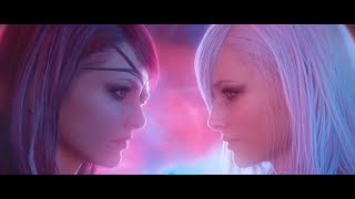Download 10 BEST GAME TRAILERS 2018 (September) Video
