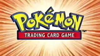 Download Closing to Pokémon: The First Movie 2000 VHS Video