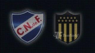 Download Clausura - Fecha 5 - Nacional 0:2 Peñarol Video