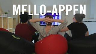 Download MELLO-APPEN Video