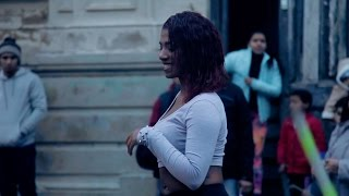 Download Afrodescendientes en Uruguay: discriminación Video