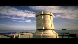 Download Port Said, Portsaid- Egypt. بورسعيد - مِصر Video