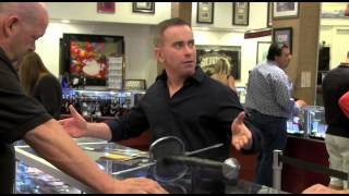 Download Pawn Stars: Two handed German sword Video