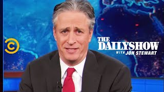 Download The Daily Show - The Curious Case of Flight 370 Video