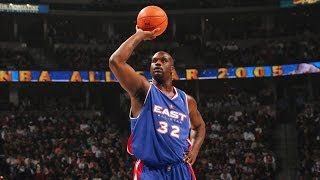 Download Shaquille O'Neal - All-Star Memories Video