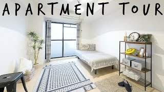 Download Tokyo Apartment Tour | New Way Of Living In Japan Video