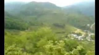 Download ESENLİ,SALIPAZARI,SAMSUN,EZAN Video