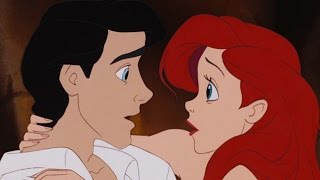 Download Top 10 Disney Couple Introductions Video