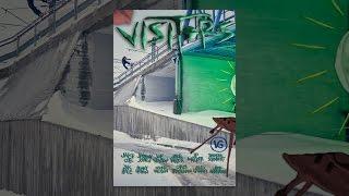 Download Visitors Video