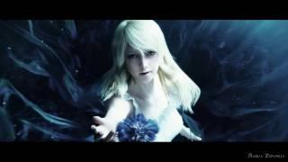 Download Luna x Noctis ~ Meet me on the battlefield ⌈FFXV GMV⌋ Video