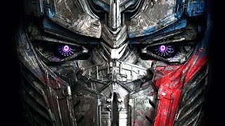 Download TRANSFORMERS: THE LAST KNIGHT - Official Announcement Teaser Trailer (2017) Michael Bay Movie HD Video