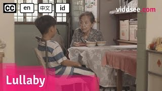Download Lullaby (搖籃曲) - Singapore Short Film Drama // Viddsee Video