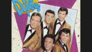 Download The Duprees - My Own True Love.wmv Video