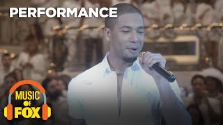 Download You're So Beautiful ft. Jamal Lyon | Season 1 Ep. 8 | EMPIRE Video