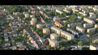 Download WOLSZTYN - LOT BALONEM Video