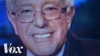 Download How Bernie Sanders is winning the Internet Video