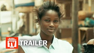 Download Atlantics Trailer #1 (2019) | Rotten Tomatoes TV Video