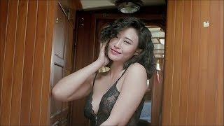 Download 叶玉卿 Veronica Yip 《卿本佳人 》Classic Video