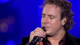 Download Marco Borsato - De Waarheid Video