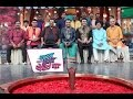 Download Chala Hawa Yeu Dya | Katyar Kaljat Ghusli Team Having Fun On Set Video