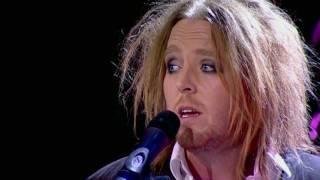 Download Tim Minchin: So F*cking Rock Video